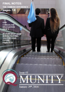 QMUNITY_Issue_3_Cover