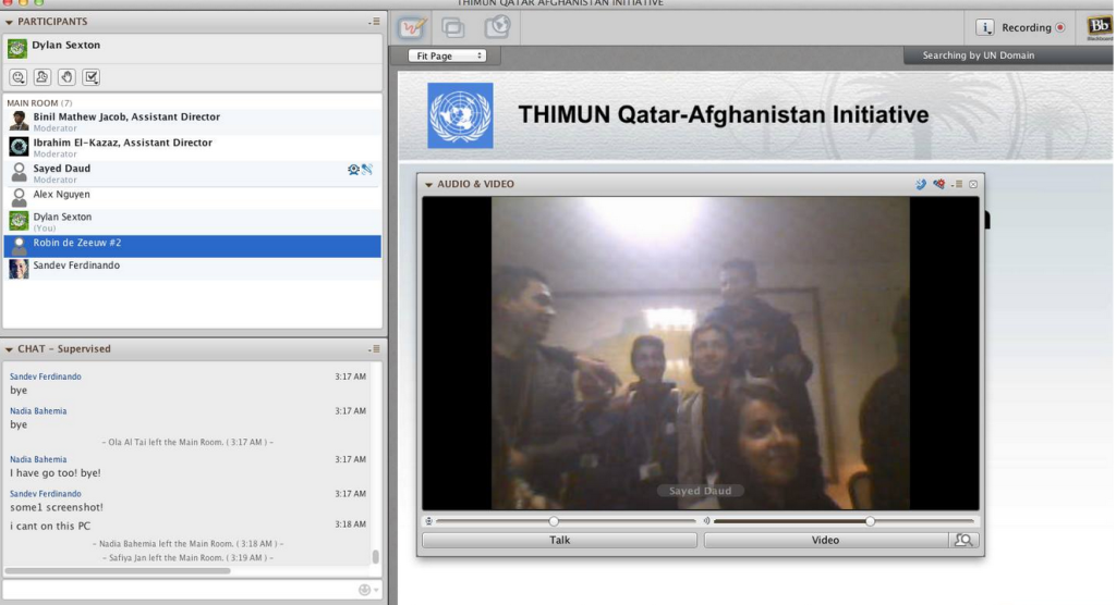 TQ-Afghanistan_Initiative_Meeting_2_screenshot