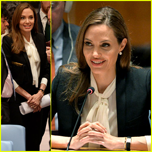 angelina-jolie-united-nations-security-council-meeting