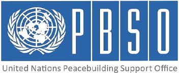 essays on peacebuilding