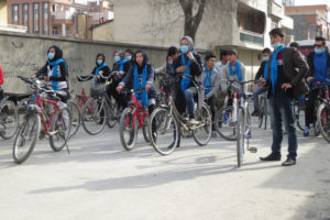 35-taking-the-streets-of-Kabul
