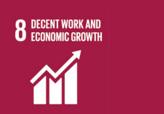 Employment and Decent Work: THIMUN Qatar's 2017 Conference Theme