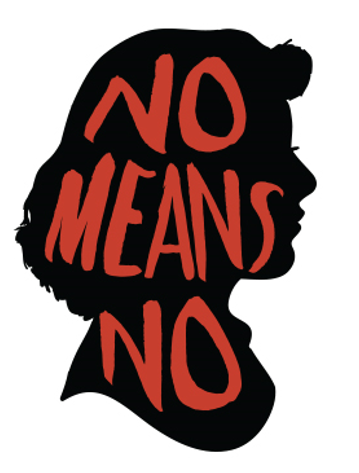 #MeToo – The Importance of Speaking Up